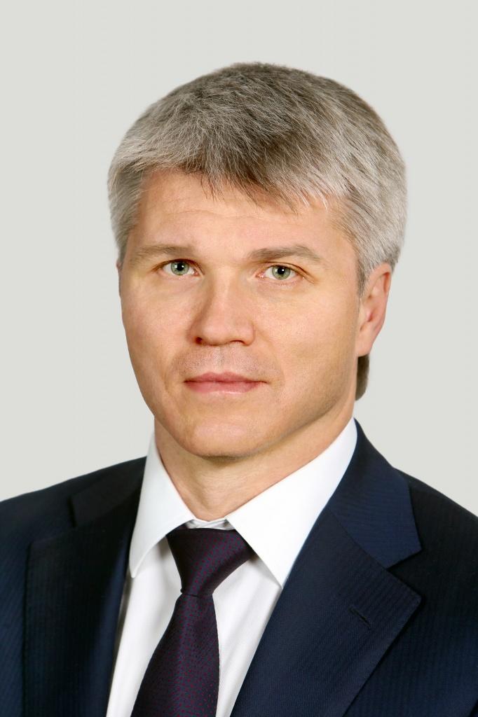 Pavel-Kolobkov-_1_