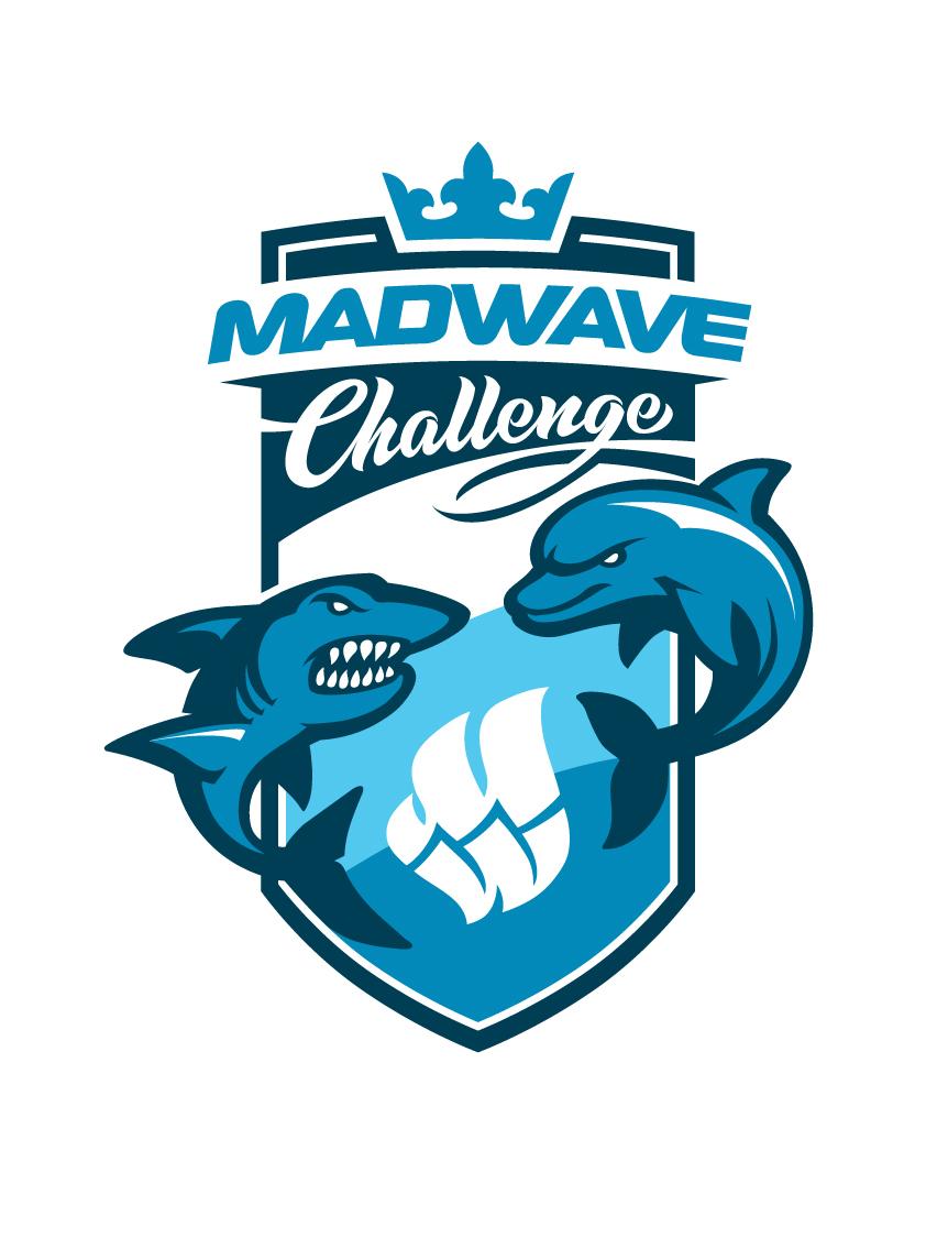 LOGO-MAD-WAVE-CHALLENGE